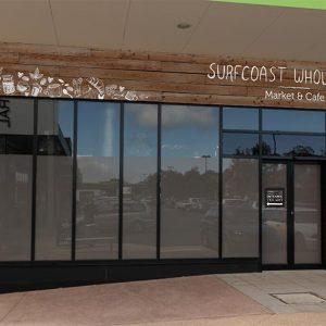 Surfcoast-Wholefoods-carpark-sign-mock-up
