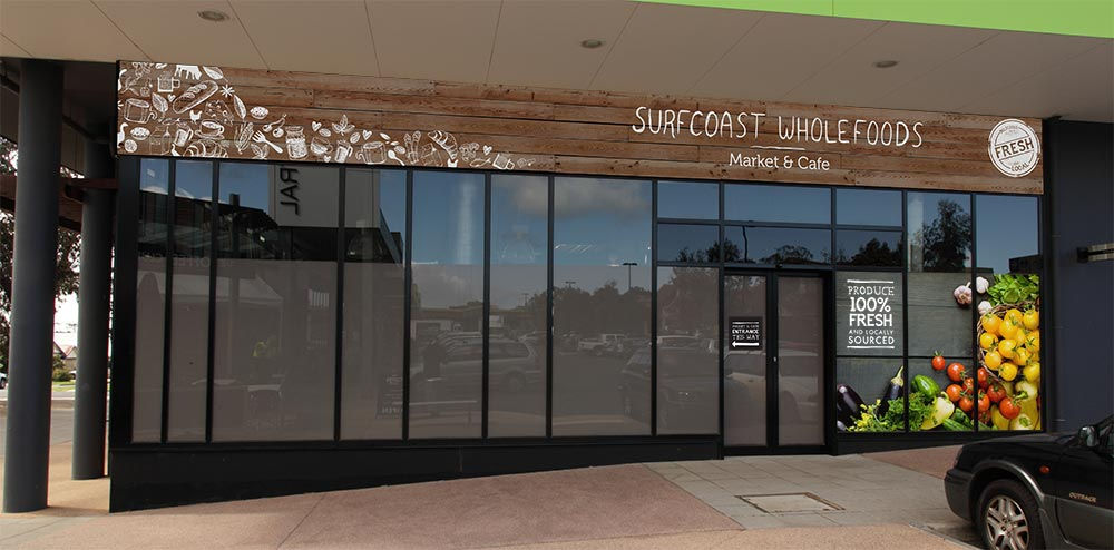 Surfcoast-Wholefoods-carpark-sign-mock-up