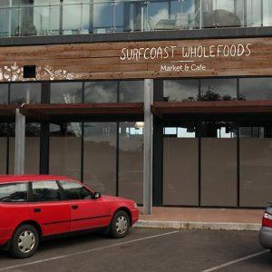 Surfcoast-Wholefoods-side-street-sign-mockup