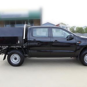 Totally-Amped-Ford-Ranger