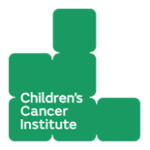 Childrens-cancer-institute-logo