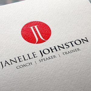 Janelle-Johnston-logo-mock-up