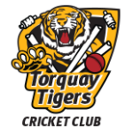Torquay-Cricket-club-logo