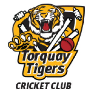Torquay-Cricket-club-logo