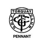 Torquay-golf-club-logo