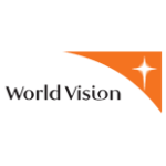 World-vision-logo