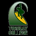 torquay-college-logo-sponsor