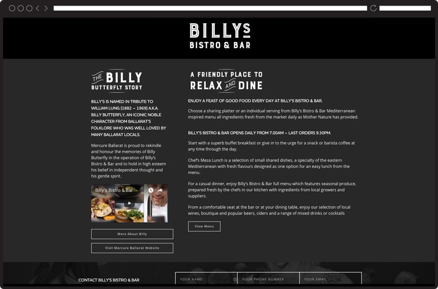 Billy's-Bistro-Website2