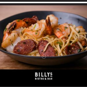 Billy's-Bistro-Website3