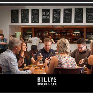 Billy's-Bistro-Website4