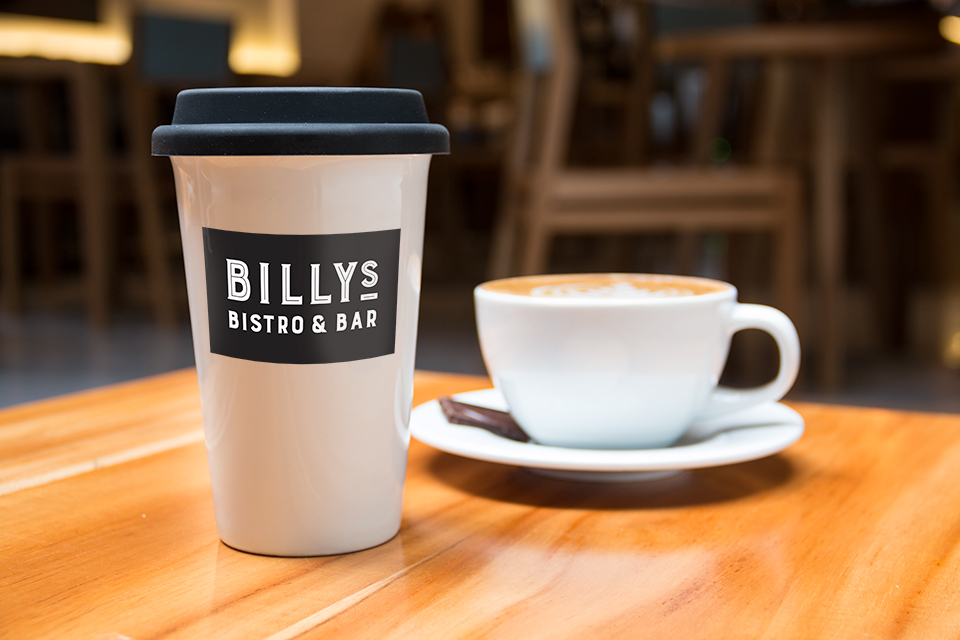 Billys-bar-coffee-cup