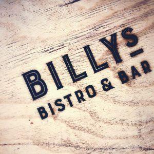 Billys-bar-logo-stamp