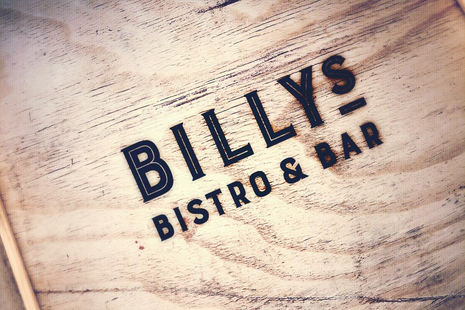 Billys-bar-logo-stamp