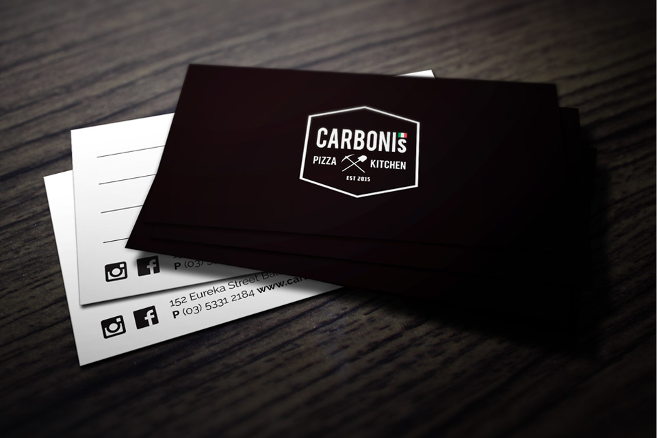 Carbonis-Pizza-Kitchen-BusinessCard
