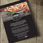 Carbonis-Pizza-Kitchen-Flyer