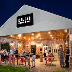 billys-bistro-bar-facade-sign