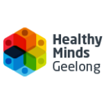 Healthy-Minds-geelong-sponsor-logo