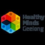 Healthy-Minds-geelong-sponsor-logo