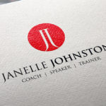 Janelle-Johnston-logo-mock-up