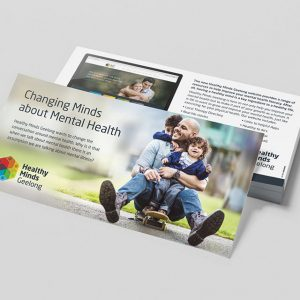 Healthy-Minds-Geelong-DL-brochure