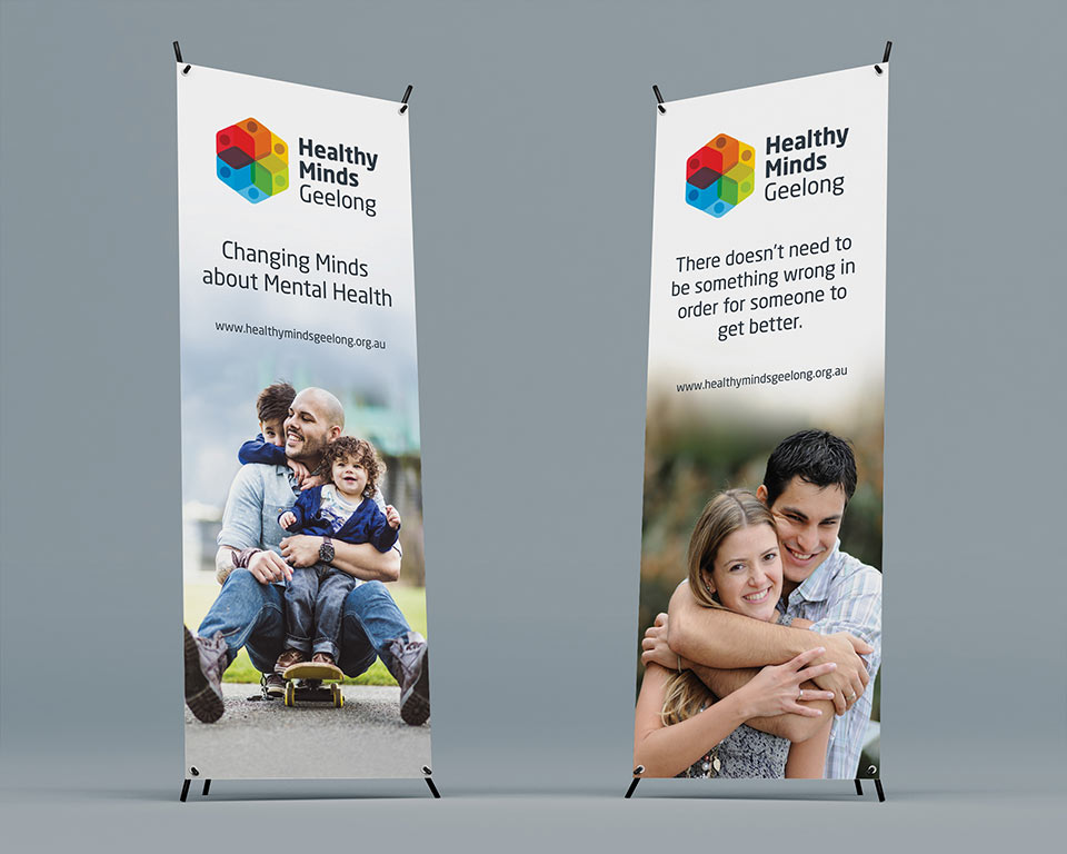 Healthy-Minds-Geelong-banners