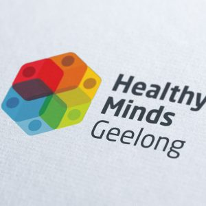 Healty-Minds-Geelong-logo