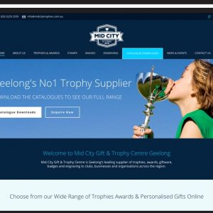 Mid-City-Gifts-and-Trophies-website2