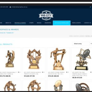 Mid-City-Gifts-and-Trophies-website3
