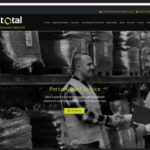 Total-Insurance-Brokers Web Design Ballarat