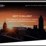 meet-in-ballarat-Website Design Ballarat