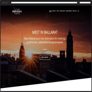 meet-in-ballarat-Website Design Ballarat
