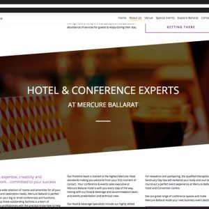meet-in-ballarat-Web Design