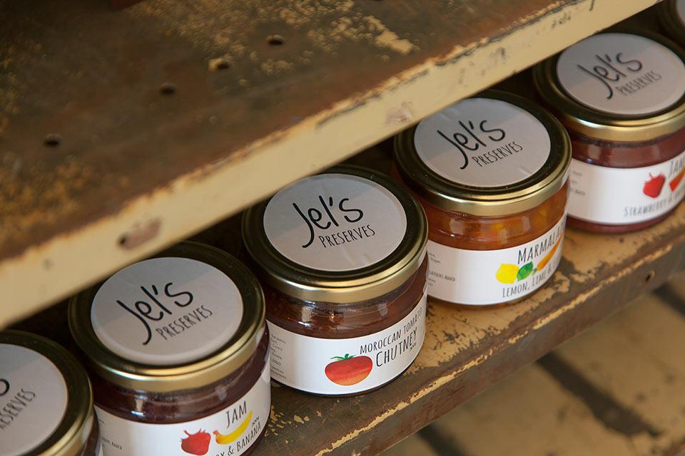 Branding jels preserves 01