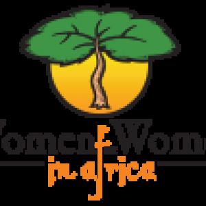 women-in-africa