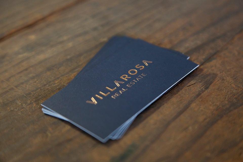 Brown ink design villarosa business cards brown ink geelong ink geelong ballarat torquayhttpsbrowninkwp contentuploads201502brownink logo white borderg200px200px reheart Images