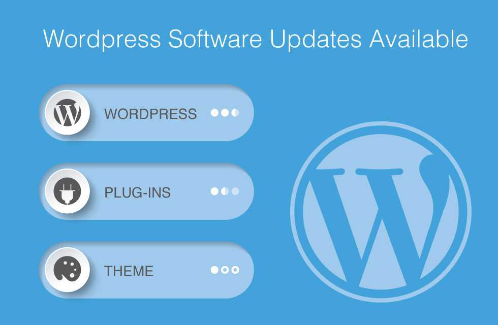brown-ink-wordpress-software-updates