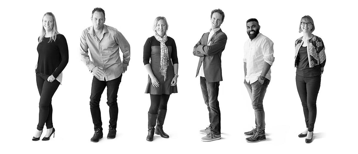 brown-ink-design-team-photo-2020