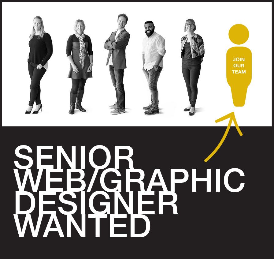 brown-ink-design-team-website-blog