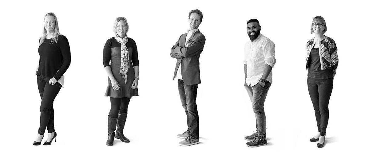 brown-ink-design-2020-team