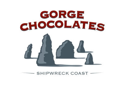 GORGE-chocolates-logo
