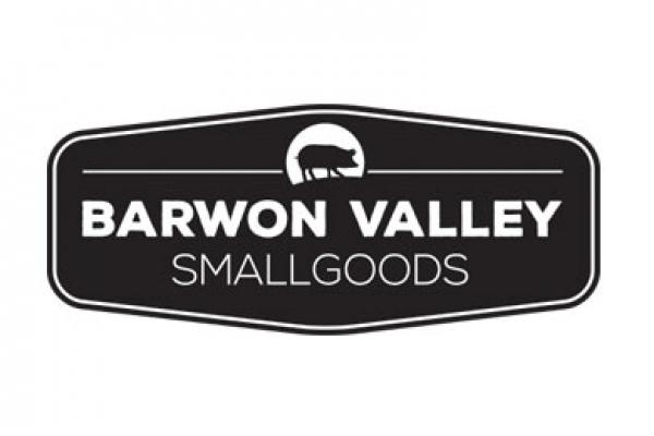 barwon-valley-smallgoods-new-logo
