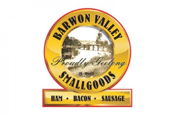 barwon-valley-smallgoods-old-logo