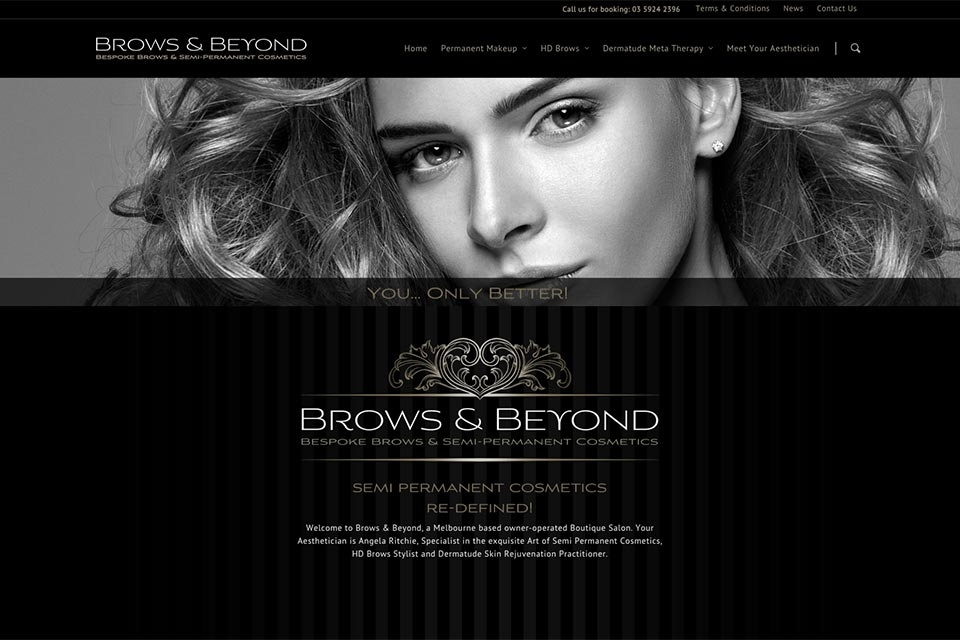brows-and-beyond-Website