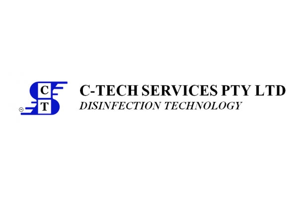 c-tech-services-old-logo