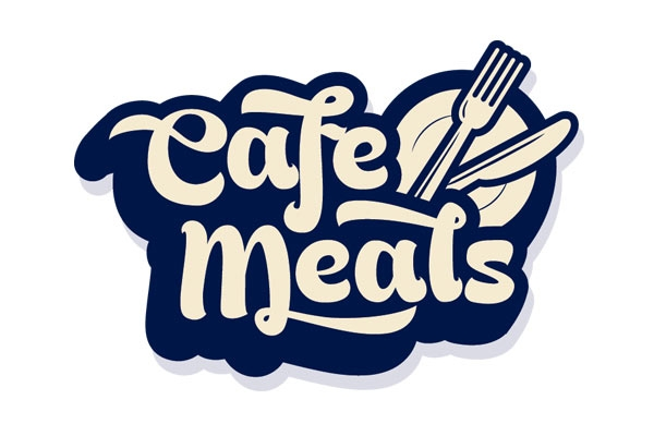cafe-meals-logo-case-study