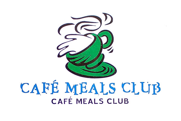 cafe-meals-old-logo-case-study