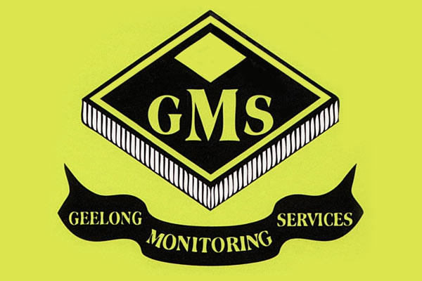 gms-old-logo-case-study
