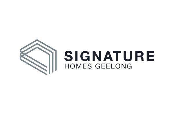 signature-homes-new-logo