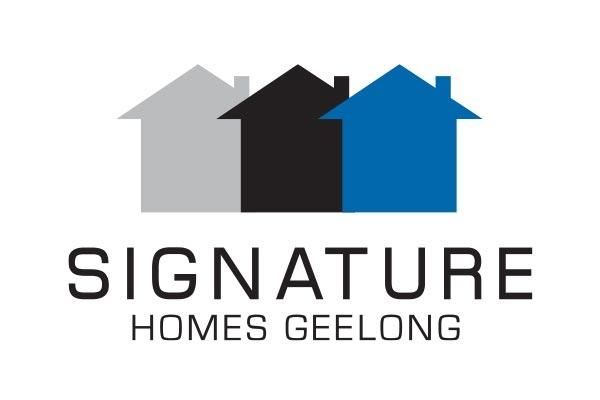 signature-homes-old-logo