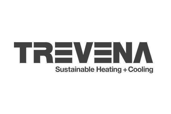 trevena-logo-case-study